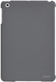 Thermaltake Luxa2 Sandstone Back Cover For iPad Mini Dark Grey