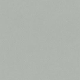 Viniliniai tapetai Rasch Passepartout 607260