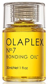 Aliejus plaukams Olaplex No.7 Bonding Oil, 30 ml