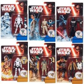 Hasbro Star Wars Snow/Desert Mission Assortment B3963