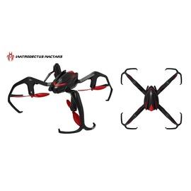 ROTAĻLIETA DRONS 11.2 cm D19