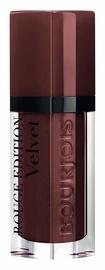 BOURJOIS Paris Rouge Edition Velvet 7.7ml 23