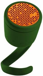 Belaidė kolonėlė Polk Audio Swimmer Duo Green/Orange