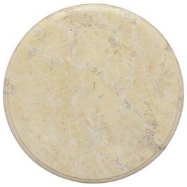 Столешница VLX Marble, 400 мм x 400 мм