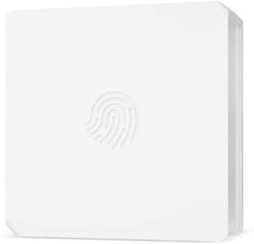 Lüliti Sonoff SNZB-01 ZigBee Wireless Switch
