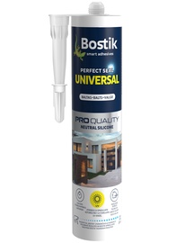 HERMĒTIĶ.UNIVERS. BOSTIK 249 280ML B.