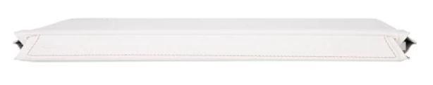 "DELL Premier Sleeve 13"" Alpine White"