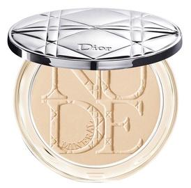 Christian Dior Diorskin Mineral Nude Matte Powder 7g 02