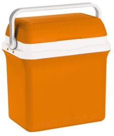 Šaltdėžė Gio'Style Bravo Orange, 32.5 l