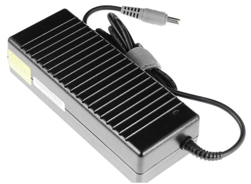 Green Cell Laptop Power Adapter For Lenovo 135W
