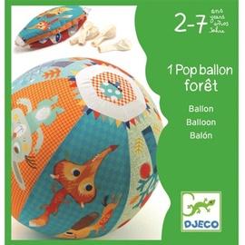 Djeco Skill Game Pop Baloon