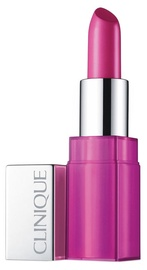 Clinique Pop Lip Colour + Primer 3.9g 16