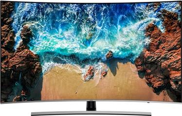 Televizorius Samsung UE55NU8502