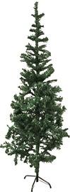 Diana Christmas Tree 120cm