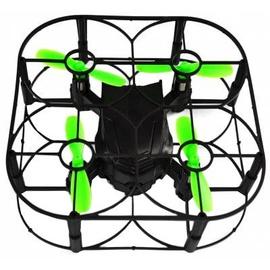 Helic Max Mini RC Drone 1706A