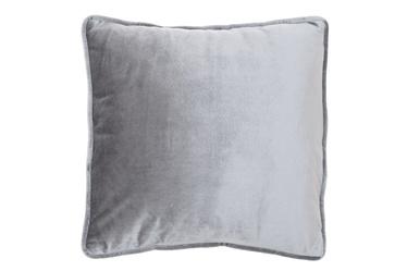 Spilvens 4living cushion pelēks