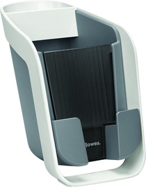 Fellowes I-Spire Series™ Desk Organiser White