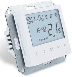 Salus Controls BTRP230 Thermostat