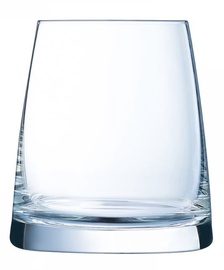 Chef And Sommelier Aska Whiskey Glass 38cl
