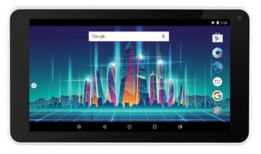 eSTAR HERO Tablet 7.0 Transformers