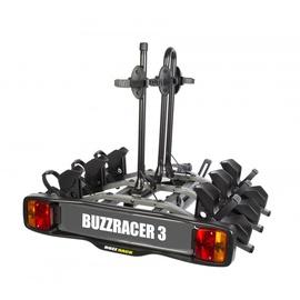 Automobilinis dviračių laikiklis BuzzRack Buzzracer 3