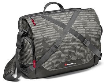 Manfrotto Noreg Camera Bag MB OL-M-30 Gray