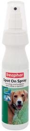 Beaphar Spot On Spray For Dogs 150ml