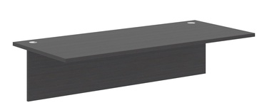 Skyland Xten XST 167-1 Table Top Legno Dark