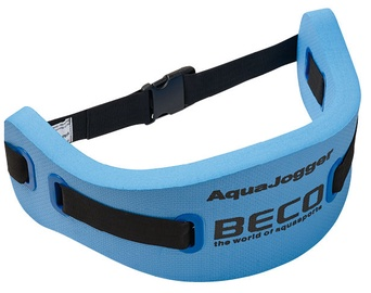 Beco Aqua Jogging Belt Woman