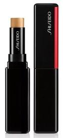 Maskuojanti priemonė Shiseido Synchro Skin Correcting Gelstick 301, 2.5 g