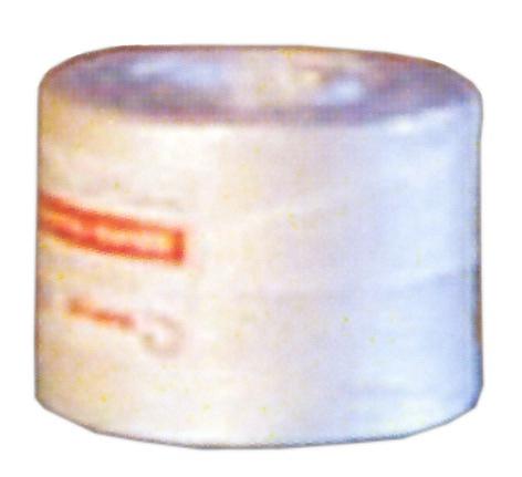 Polipropileninis špagatas Terplast Tex 1000, 250 m