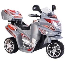 Rotaļlieta motocikls 2070