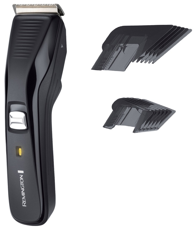 Remington Pro Power HC5200