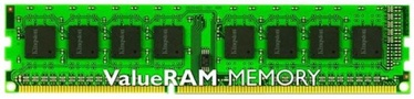 Kingston 4GB DDR3 PC-10600 CL9 DIMM ValueRAM KVR13N9S8H/4