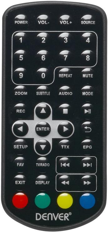 Televiisor Denver LED-1031