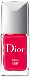 Dior Vernis Nail Polish 10ml 659