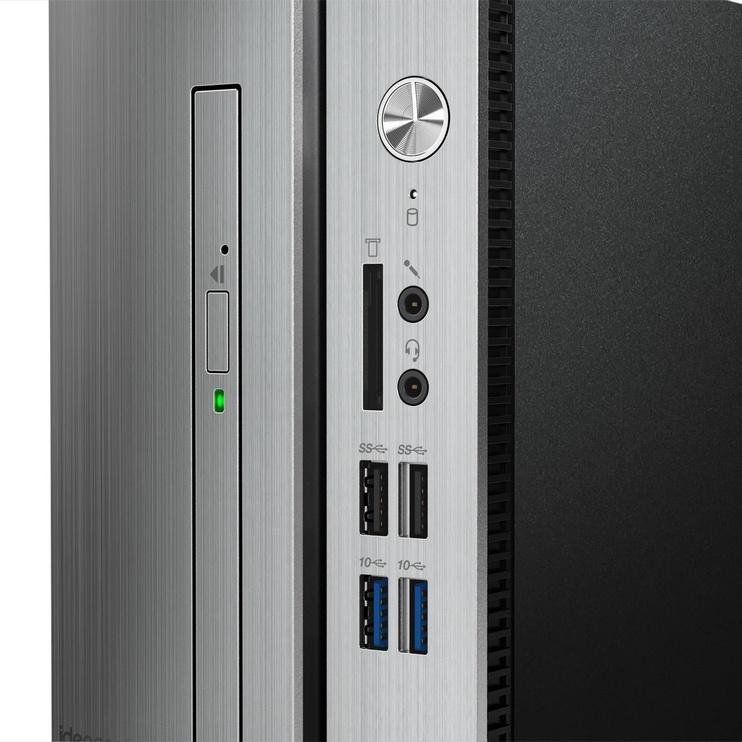 Lenovo Ideacentre 510S-07ICB 90K8003LGE