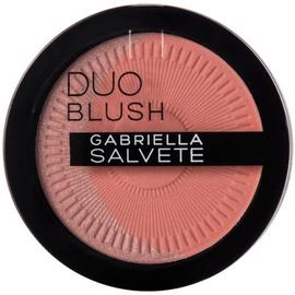 Gabriella Salvete Duo Blush 8g 02
