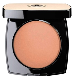 Chanel Les Beiges Healthy Glow Sheer Powder SPF15 12g N40