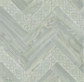 PVC põrandakate Omega, 2 m/2,6 mm