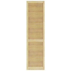 SN Furniture Doors Blinds 2013X494