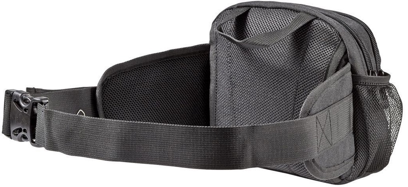 Wenger Waist Pack Grey