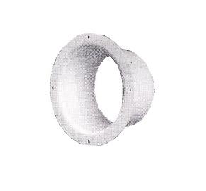 Flancis Europlast VF150, 150 mm