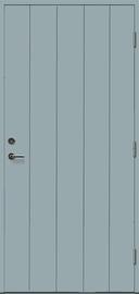 Lauko durys Viljandi Alexia, 2088 x 990 mm, dešininės