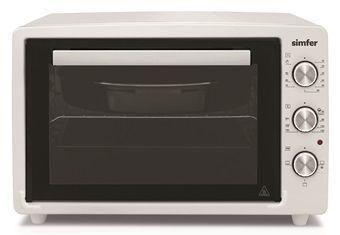 Simfer Midi Oven M4251.R02N1.WW