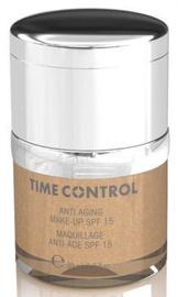Etre Belle Time Control Make Up & Concealer SPF15 30ml 07