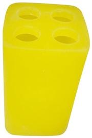 Ridder Frosty 22180204 Yellow
