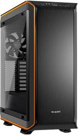 Be Quiet! Dark Base Pro 900 E-ATX Tower Orange