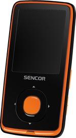 Sencor MP3/MP4 Player 8GB