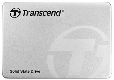 Transcend SSD 360S 128GB SATA III TS128GSSD360S